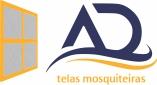 Ad Telas e Redes de Proteção Logotipo